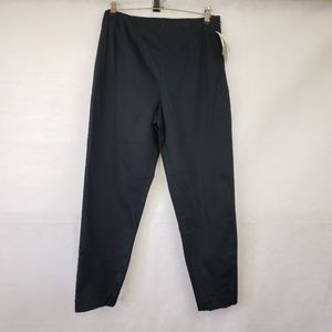 🔴SALE🔴 Marsh Landing Black Pants Size 12P